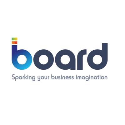 Board, technology