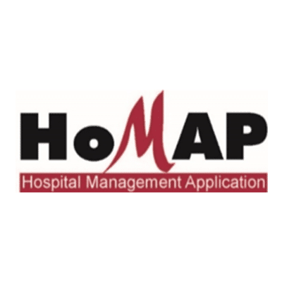 homap, technology