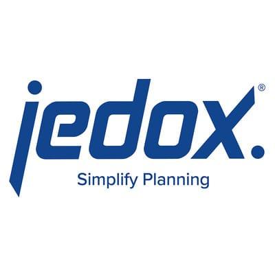 Jedox, technology