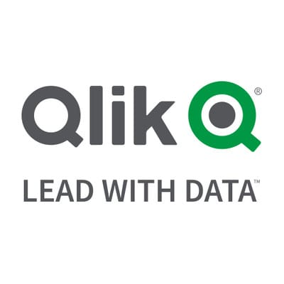 Qlik, technology