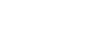 aexis belgium & the netherlands