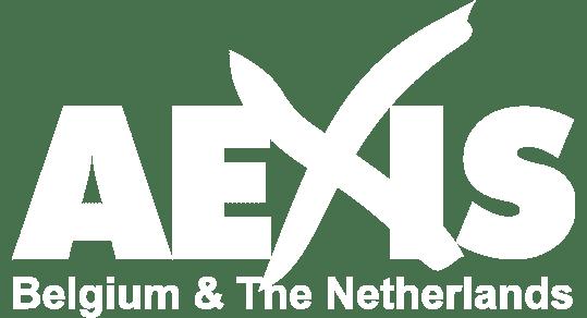 aexis belgium & the netherlands