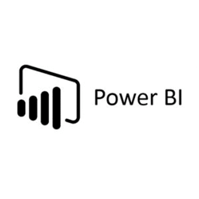 Power BI, technology