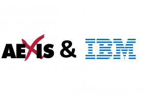 aexis & IBM